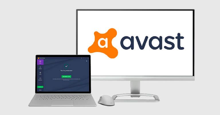 "Avast Pro Antivirus<a href=""/best-antivirus/avast/""><picture><source type=""image/webp"" srcset=""https://www.safetydetectives.com/wp-content/uploads/2018/10/Avast.jpg.webp 768w, https://www.safetydetectives.com/wp-content/uploads/2018/10/Avast-150x79.jpg.webp 150w, https://www.safetydetectives.com/wp-content/uploads/2018/10/Avast-300x157.jpg.webp 300w, https://www.safetydetectives.com/wp-content/uploads/2018/10/Avast-672x353.jpg.webp 672w""></source><source type=""image/jpg"" srcset=""https://www.safetydetectives.com/wp-content/uploads/2018/10/Avast.jpg 768w, https://www.safetydetectives.com/wp-content/uploads/2018/10/Avast-150x79.jpg 150w, https://www.safetydetectives.com/wp-content/uploads/2018/10/Avast-300x157.jpg 300w, https://www.safetydetectives.com/wp-content/uploads/2018/10/Avast-672x353.jpg 672w""></source><img loading=""lazy"" class=""alignnone wp-image-1342 size-full"" src=""https://ja.safetydetectives.com/wp-content/uploads/2018/10/Avast.jpg"" alt=""Avast - 使用者のレビューを見る"" width=""768"" height=""403"" srcset=""https://www.safetydetectives.com/wp-content/uploads/2018/10/Avast.jpg 768w, https://www.safetydetectives.com/wp-content/uploads/2018/10/Avast-150x79.jpg 150w, https://www.safetydetectives.com/wp-content/uploads/2018/10/Avast-300x157.jpg 300w, https://www.safetydetectives.com/wp-content/uploads/2018/10/Avast-672x353.jpg 672w"" sizes=""(max-width: 768px) 100vw, 768px""></picture></a>"