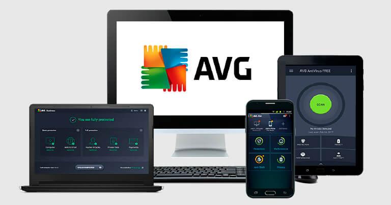 "AVG Antivirus<a href=""/best-antivirus/avg-technologies/""><picture><source type=""image/webp"" srcset=""https://www.safetydetectives.com/wp-content/uploads/2018/10/Avg.jpg.webp 768w, https://www.safetydetectives.com/wp-content/uploads/2018/10/Avg-150x79.jpg.webp 150w, https://www.safetydetectives.com/wp-content/uploads/2018/10/Avg-300x157.jpg.webp 300w, https://www.safetydetectives.com/wp-content/uploads/2018/10/Avg-672x353.jpg.webp 672w""></source><source type=""image/jpg"" srcset=""https://www.safetydetectives.com/wp-content/uploads/2018/10/Avg.jpg 768w, https://www.safetydetectives.com/wp-content/uploads/2018/10/Avg-150x79.jpg 150w, https://www.safetydetectives.com/wp-content/uploads/2018/10/Avg-300x157.jpg 300w, https://www.safetydetectives.com/wp-content/uploads/2018/10/Avg-672x353.jpg 672w""></source><img loading=""lazy"" class=""alignnone wp-image-1251 size-full"" src=""https://ja.safetydetectives.com/wp-content/uploads/2018/10/Avg.jpg"" alt=""AVG - 使用者のレビューを見る"" width=""768"" height=""403"" srcset=""https://www.safetydetectives.com/wp-content/uploads/2018/10/Avg.jpg 768w, https://www.safetydetectives.com/wp-content/uploads/2018/10/Avg-150x79.jpg 150w, https://www.safetydetectives.com/wp-content/uploads/2018/10/Avg-300x157.jpg 300w, https://www.safetydetectives.com/wp-content/uploads/2018/10/Avg-672x353.jpg 672w"" sizes=""(max-width: 768px) 100vw, 768px""></picture></a>"