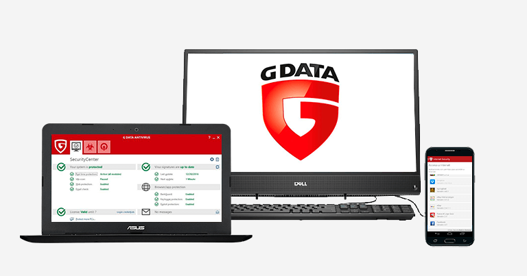 """G Data Antivirus<a href=""""/best-antivirus/g-data/""""><picture><source type=""""image/webp"""" srcset=""""https://www.safetydetectives.com/wp-content/uploads/2018/10/G-Data.png.webp 768w, https://www.safetydetectives.com/wp-content/uploads/2018/10/G-Data-150x79.png.webp 150w, https://www.safetydetectives.com/wp-content/uploads/2018/10/G-Data-300x157.png.webp 300w, https://www.safetydetectives.com/wp-content/uploads/2018/10/G-Data-672x353.png.webp 672w""""></source><source type=""""image/png"""" srcset=""""https://www.safetydetectives.com/wp-content/uploads/2018/10/G-Data.png 768w, https://www.safetydetectives.com/wp-content/uploads/2018/10/G-Data-150x79.png 150w, https://www.safetydetectives.com/wp-content/uploads/2018/10/G-Data-300x157.png 300w, https://www.safetydetectives.com/wp-content/uploads/2018/10/G-Data-672x353.png 672w""""></source><img loading=""""lazy"""" class=""""alignnone wp-image-1669 size-full"""" src=""""https://ja.safetydetectives.com/wp-content/uploads/2018/10/G-Data.png"""" alt=""""G Data - 使用者のレビューを見る"""" width=""""768"""" height=""""403"""" srcset=""""https://www.safetydetectives.com/wp-content/uploads/2018/10/G-Data.png 768w, https://www.safetydetectives.com/wp-content/uploads/2018/10/G-Data-150x79.png 150w, https://www.safetydetectives.com/wp-content/uploads/2018/10/G-Data-300x157.png 300w, https://www.safetydetectives.com/wp-content/uploads/2018/10/G-Data-672x353.png 672w"""" sizes=""""(max-width: 768px) 100vw, 768px""""></picture></a>"""